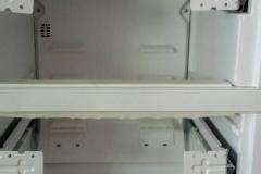 Смяна вентилатор на хладилник Haier_2
