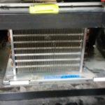 Смяна компресор на Вендинг автомат